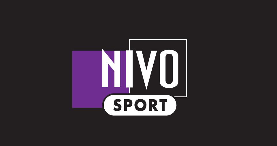 LOGO-nivo-sport