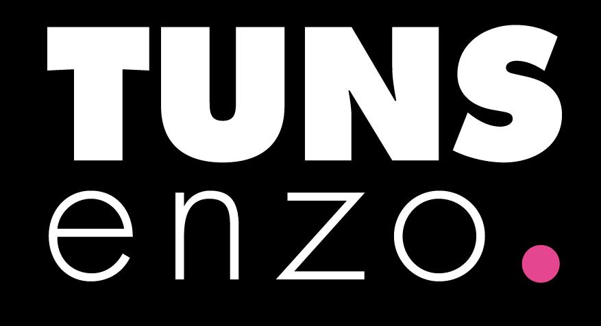 TUNSenzo_logo_rozepunt