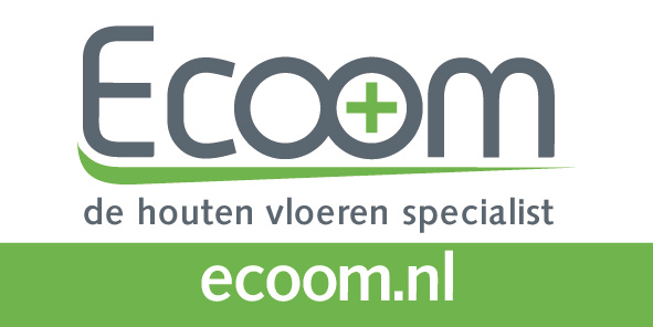 ecoom