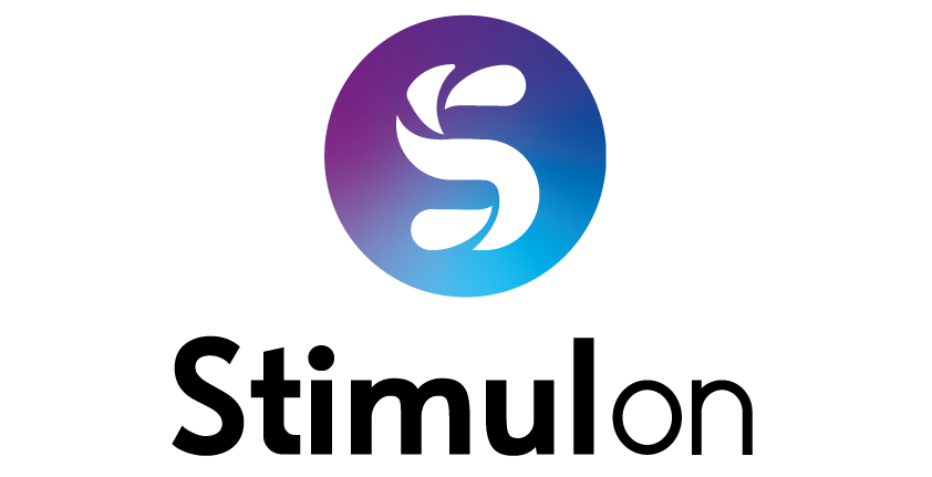 www.stimulon.nl