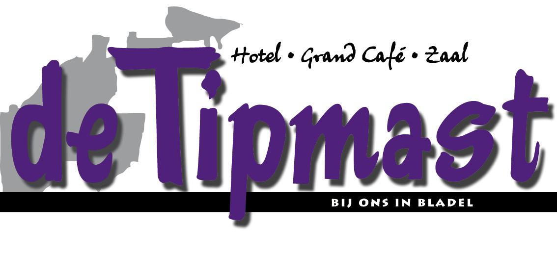 tipmast logo voor web