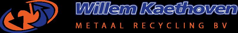 willem-kaethoven-logo
