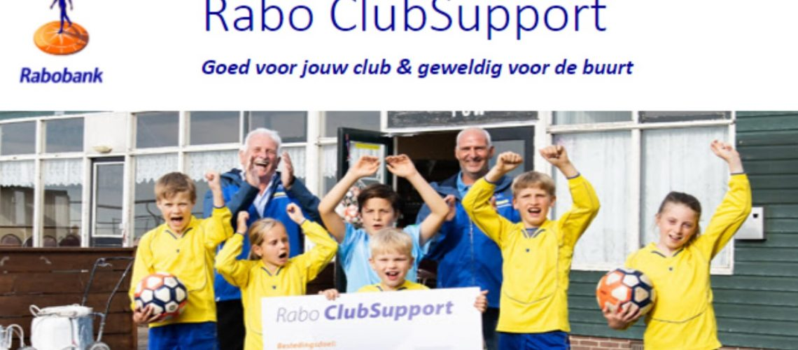 Clubsupport2020