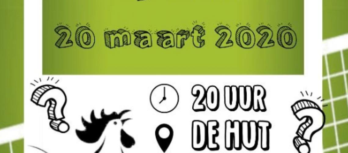 Hutquiz