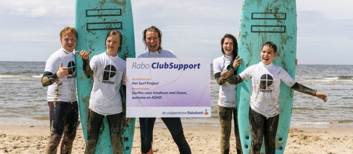 RaboClubSupport people 2021